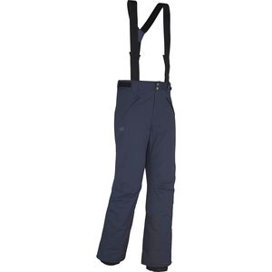 Millet Line Stretch GTX Pant - Men's