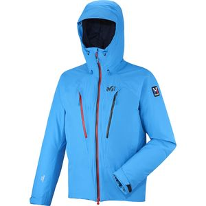 Millet Trilogy Gore Thermium Jacket - Men's