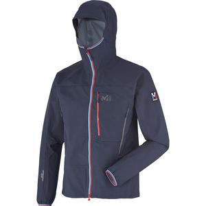 Millet Trilogy Gore WDS Jacket - Men's