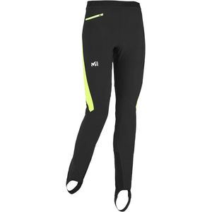 Millet Touring Intense Pant - Men's