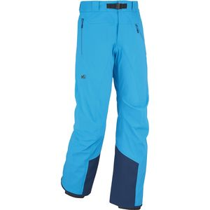 Millet Smithers Stretch 3L Pant - Men's