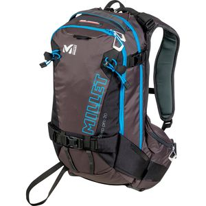 Millet Steep Pro 20 Backpack - 1220cu in