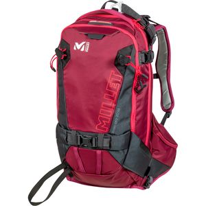 Millet Steep Pro LD 20L Backpack