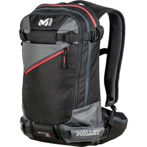 Millet Mystik 20 Backpack - 1221cu in
