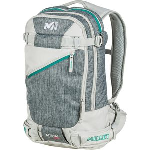 Millet Mystik 20L Backpack