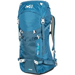 Millet Prolighter LD 30+10L Backpack