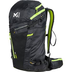 Millet Ubic 20 Backpack - 1220cu in