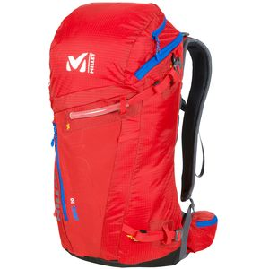 Millet Ubic 20L Backpack
