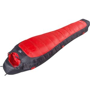 Millet Composite Sleeping Bag: 14 Degree Synthetic