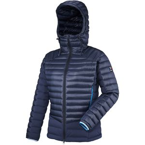Millet LD Trilogy Dual Synthesis Down Jacket - Women's