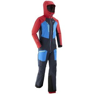 Millet Trilogy GTX Pro Suit - Men's