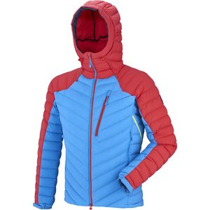 Millet Trilogy Synthesis Stretch Down Jacket - Men's
