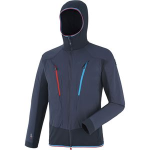 Millet Trilogy Dual Advanced Jacket - Men's
