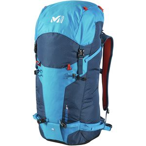 Millet Prolighter 38+10L Backpack