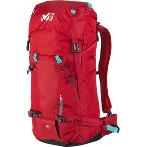 Millet Prolighter 30 +10L Backpack