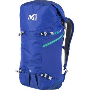 Millet Prolighter Summit 18L Backpack