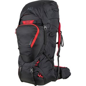 Millet Gokyo 55+15L Backpack