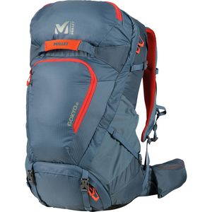 Millet Gokyo 40L Backpack - Men's