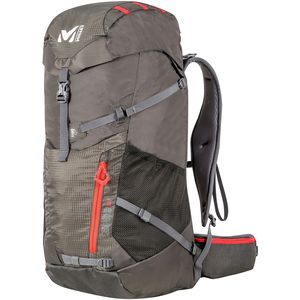 Millet Zenith 30L Backpack