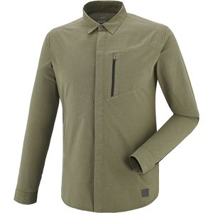 Millet Belchior Shirt - Men's