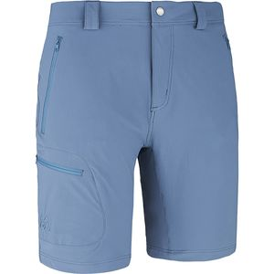 Millet Trekker Stretch Short - Men's