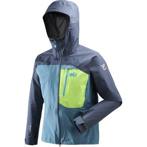 Millet Trilogy One GTX Pro Jacket - Men's