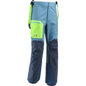 Millet Trilogy One GTX Pro Pant - Men's