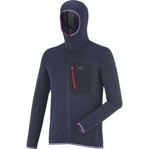 Millet Trilogy Light Hoodie - Men's