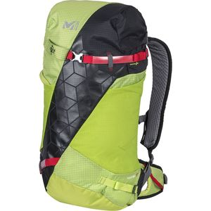 Millet Matrix 25L Backpack