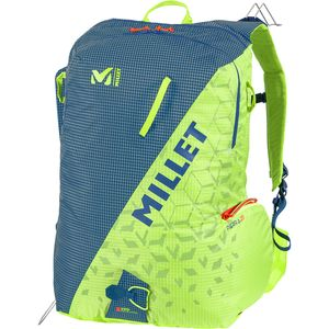Millet Pierra 25L Backpack