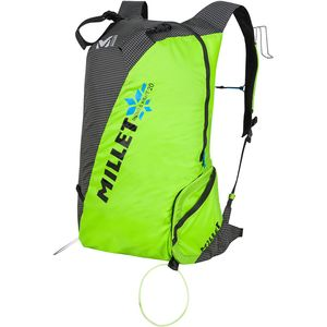 Millet Pierra Ment 20L Backpack