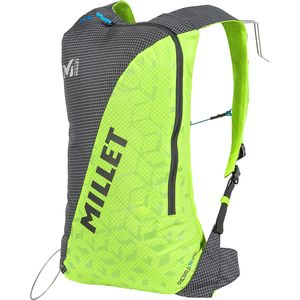 Millet Pierra Sprint 10L Backpack