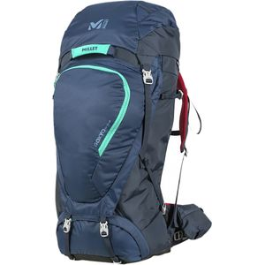 Millet Gokyo 50+15L LD Backpack - Women's