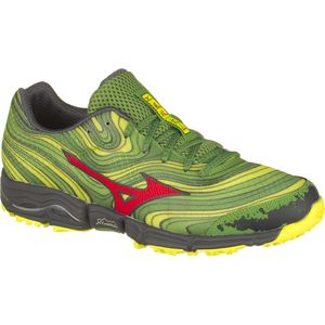 Mizuno Wave Kazan Running Shoe - Men's Compare Price