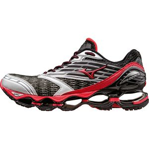 Mizuno Wave Prophecy 5 Running Shoe - Men's