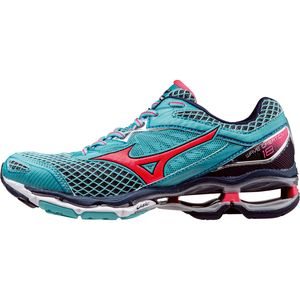 Mizuno Wave Creation 18 Running Shoe - Women's