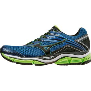 Mizuno Wave Enigma 6 Running Shoe - Men's