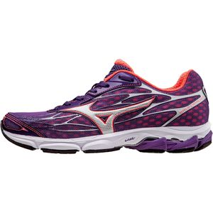 Mizuno Wave Catalyst Running Shoe - Women's
