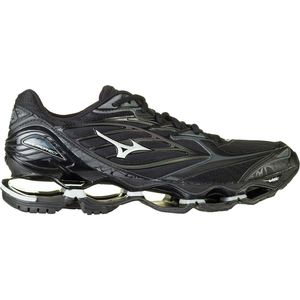 Mizuno Wave Prophecy 6 Nova Running Shoe - Men's