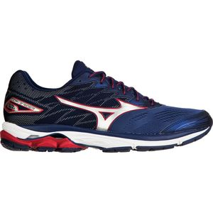 Mizuno Wave Rider 20 Running Shoe - Men's