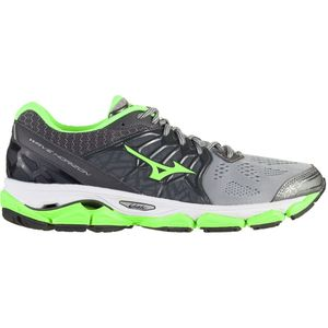 Mizuno Wave Horizon Running Shoe - Men's