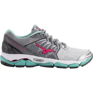 Mizuno Wave Horizon Running Shoe - Women's