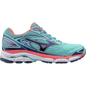 Mizuno Wave Inspire 13 Running Shoe - Women's