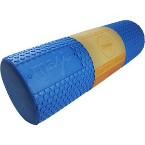 Maji Sports Honey-Comb Foam Roller - 18in