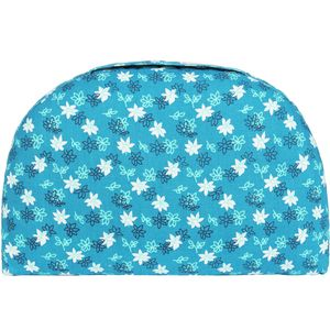 Maji Sports OM Zafu Cushion