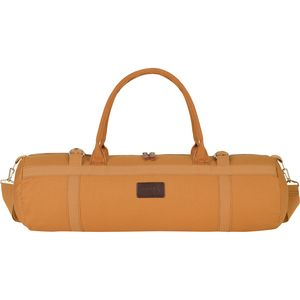 Maji Sports Canvas Yoga Duffle Bag