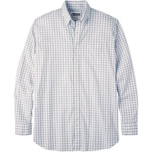 Mountain Khakis Davidson Stretch Oxford Shirt - Men's