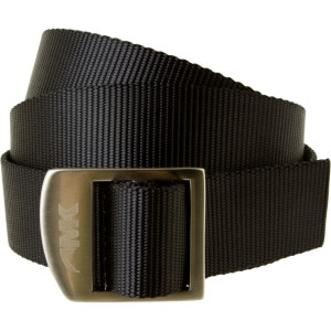 Mountain Khakis Webbing Belt - Men's