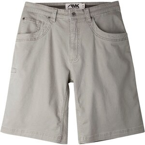 Mountain Khakis Camber 105 Short - Men's