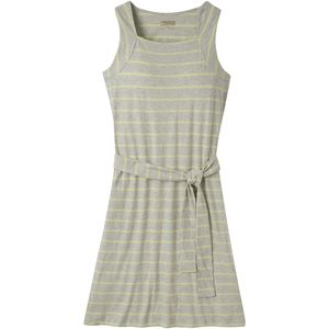Mountain Khakis Cora Dress - Women's